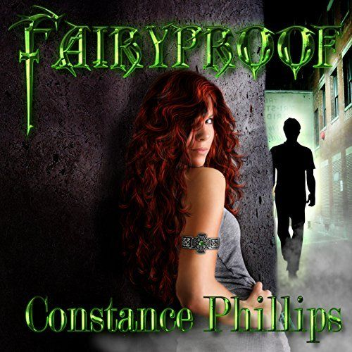 Fairyproof by Constance Phillips, http://www.amazon.com/dp/B00Q3F7L3U/ref=cm_sw_r_pi_dp_zdkFub1CDV4MW
