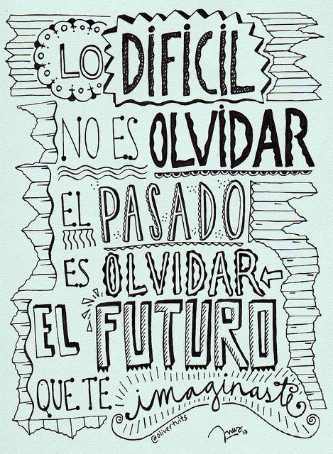 . Frases claves
