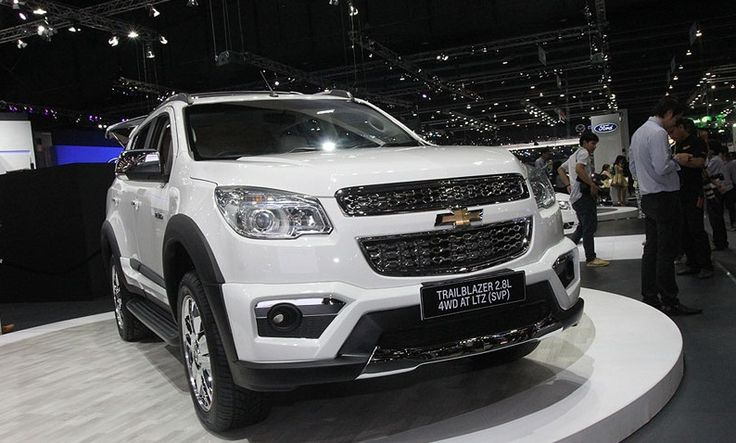 2017 Chevrolet Trailbrazer Concept And Cost - http://world wide web.autocarnewshq.com/2017-chevrolet-trailbrazer-concept-and-cost/