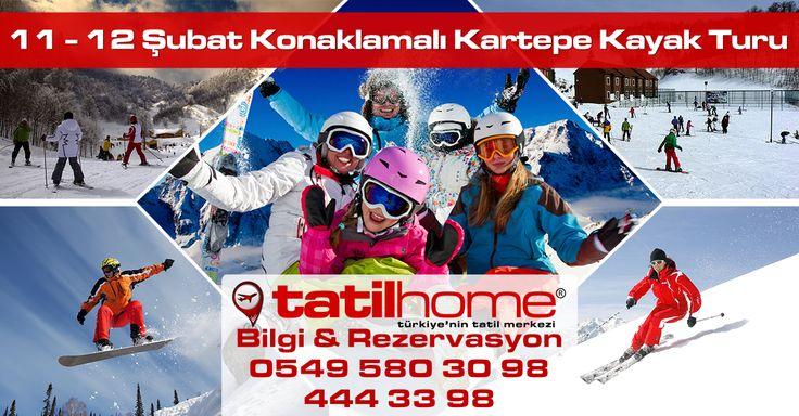 Kayak Tutkunları Kar Kıyafetlerinizi Hazırlayın Kartepe'ye Gidiyoruz.. http://www.kartepeturlari.com.tr/haftasonu-kartepe-turu/ #kartepeturlari #kartepekonaklamalıtur #haftasonukartepeturu