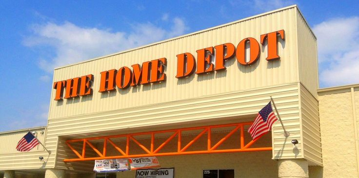 We've aggregated every available coupon for The Home Depot. Don't see what you need? Pin this page and check back in a few days. Home Depot updates their deals every week, and when they do, we do! MOST POPULAR APPLIANCES: Up To 35% off on Appliance Special Buys - Ends 1/25. PATIOS: Deals and Discounts on Patio Furniture HOME DECOR: Save $30 on orders $150 or more at Home Decorators Collection! 30% OFF:  Up to 30% off Home Decor at The Home Depot - Ends 3/1/17. TODAY&#39...