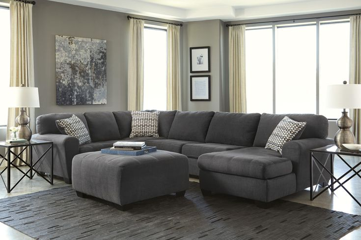 Sorenton Stationary Living Room Group by Benchcraft at Marlo Furniture : marlo furniture sectional sofa - Sectionals, Sofas & Couches