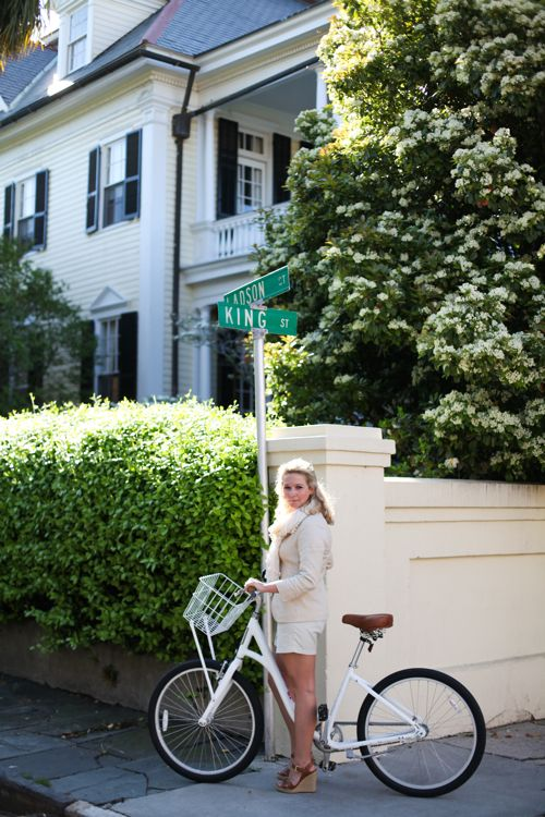 love the bike!!!