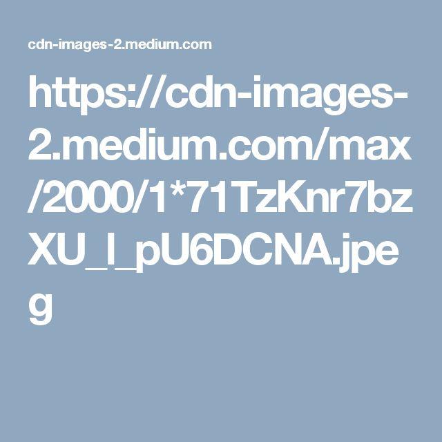 https://cdn-images-2.medium.com/max/2000/1*71TzKnr7bzXU_l_pU6DCNA.jpeg