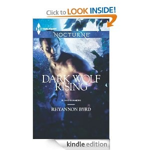 478 best free ebooks images on pinterest free ebooks free kindle the nook book ebook of the dark wolf rising harlequin nocturne series bloodrunners series by rhyannon byrd at barnes noble fandeluxe Image collections