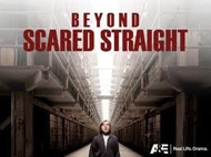Free Streaming Video Beyond Scared Straight Season 3 Episode 13 (Full Video) Beyond Scared Straight Season 3 Episode 13 - Floyd County, GA Summary: A troubled teen visits a prison in Floyd County, Ga.