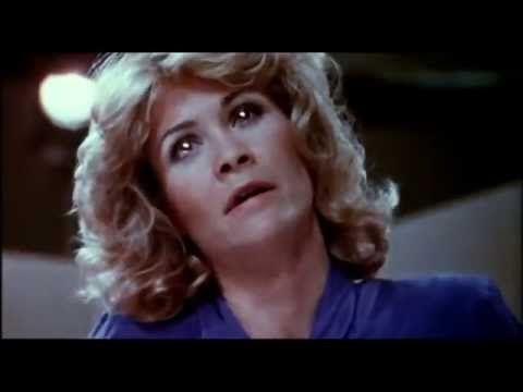 The Howling - Το Ουρλιαχτό (1981) - Trailer
