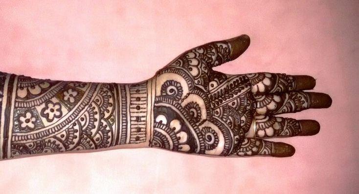 25 trending henna designs for kids ideas on pinterest henna designs kids simple henna. Black Bedroom Furniture Sets. Home Design Ideas