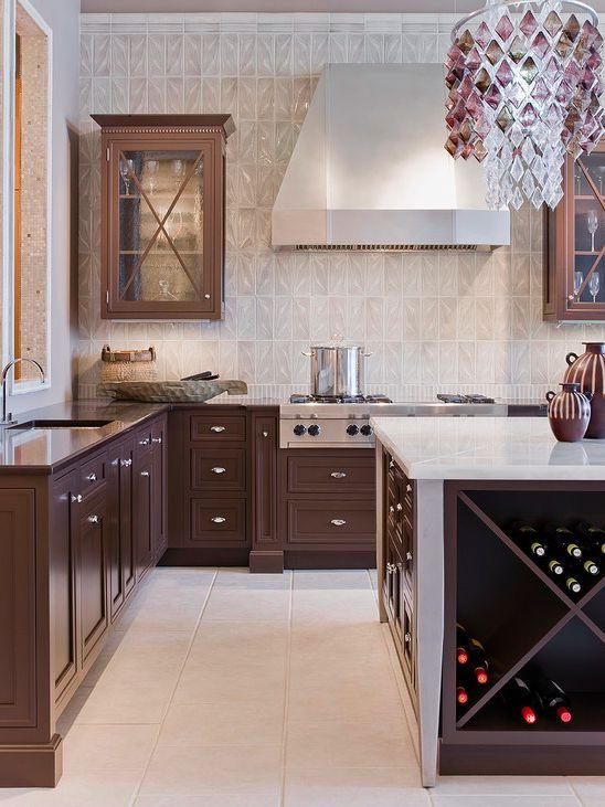 Kitchen Designers Boston Endearing 67 Best Kitchens Images On Pinterest  Kitchen Countertops Decorating Design