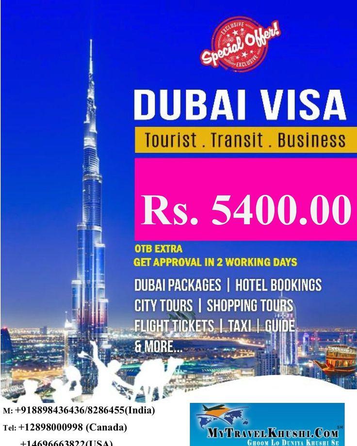 Travel Offers Dubai offers, Dubai, Travel