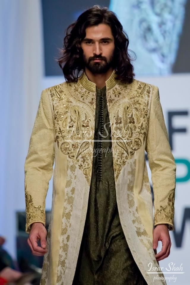 181 best men fashion traditional modern pakistan images Fashion style in pakistan 2013