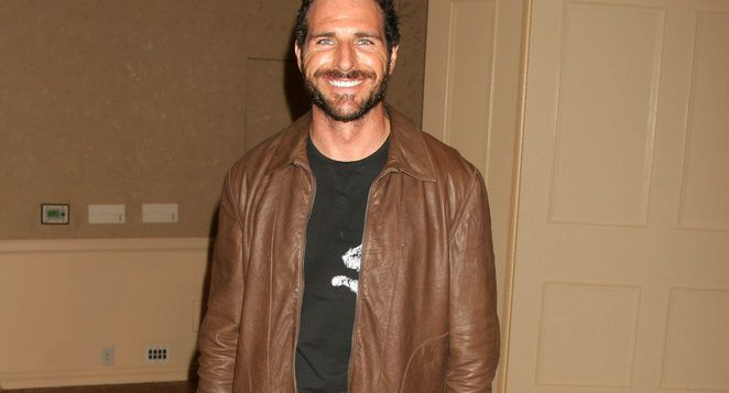 One Day at a Time has added Ed Quinn to the cast for season two. Find out more now. http://tvseriesfinale.com/tv-show/one-day-time-season-two-ed-quinn-recur-netflix-comedy/?utm_content=buffer16c68&utm_medium=social&utm_source=pinterest.com&utm_campaign=buffer Are you excited for the return of this series?