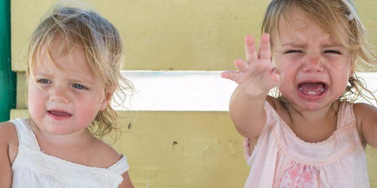 9 Fehler mit denen Eltern die Entwicklung ihrer Kinder stören