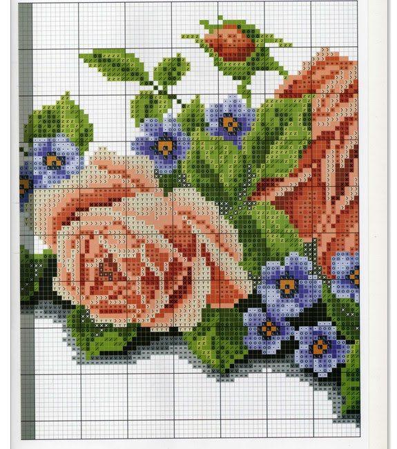 2009-01-15_140648.jpg 575×650 pixeles