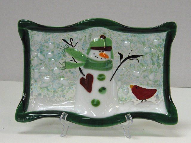 Best images about fused glass projects on pinterest