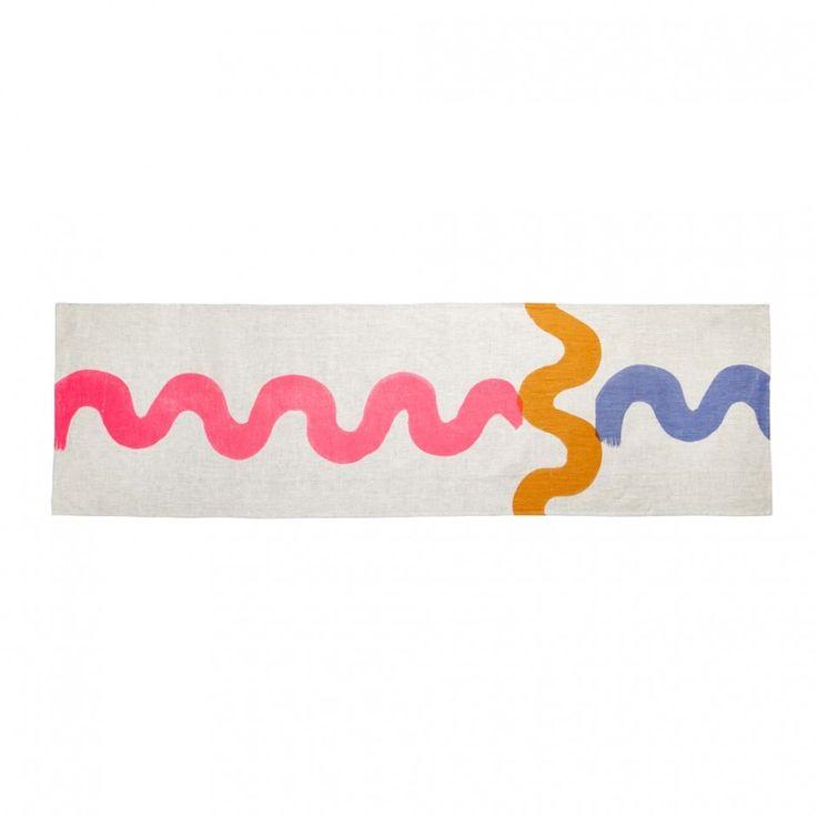 TR1200-Curve-Pink-Orange-Lilac-1000x1000