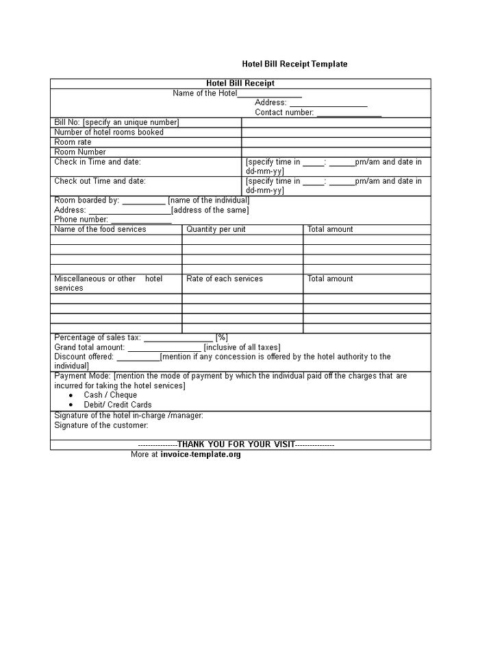 Formal Receipt How To Create A Formal Receipt Download This Formal Receipt Template Now Receipt Template Templates Room Book