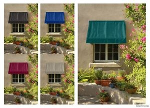 43 best awning fabric images on pinterest pole stand arms and fabric