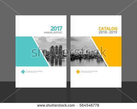 Die besten 25+ Annual report sample Ideen auf Pinterest - sample annual report