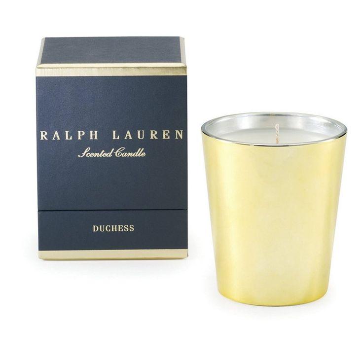 Duchess Candle - Ralph Lauren
