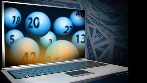 Playlottoworld.com gives you access to some of the biggest lottery draws in the world. By purchasing tickets on this website, you can become automatically eligible to take part in about nine of the biggest lotteries with the biggest payouts.