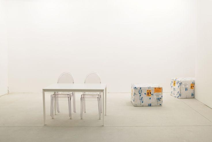 Art Miami, 2010 (Ferran Cano) Archival pigment print