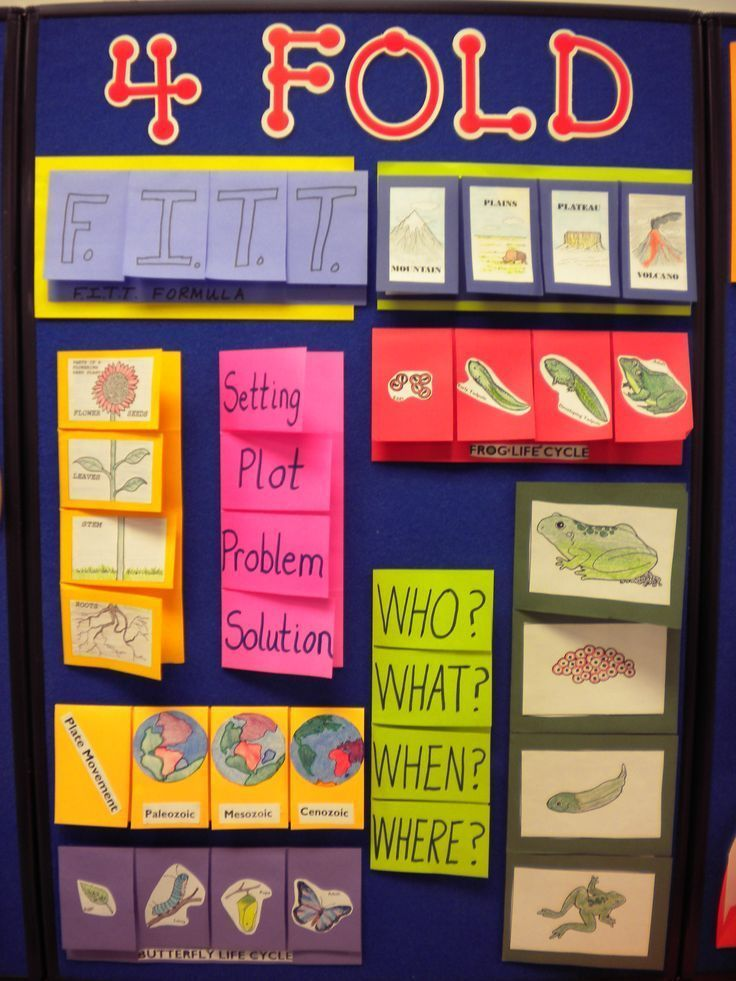 Classroom Research Ideas : Best images about active learning on pinterest