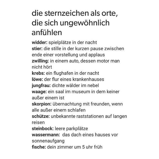 waage #schütze #zwilling #sternzeichen #löwe #widder #jungfrau #wassermann #krebs #fische #horoskop #steinbock #stier #skorpion