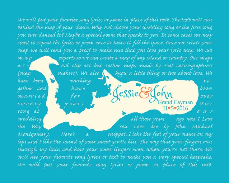 79 Wedding Vows From Groom To Bride