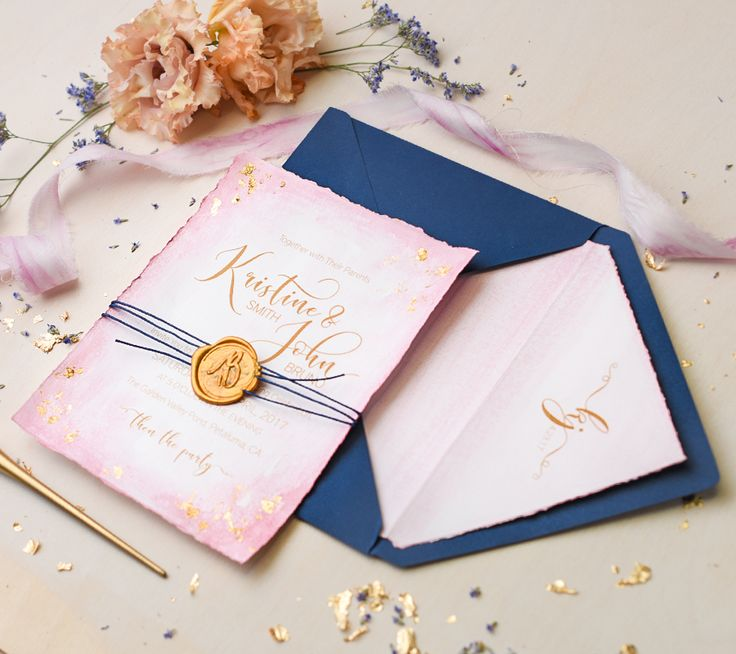 how to mail scroll wedding invitations%0A Let our designers create dream wedding invitations especially for you