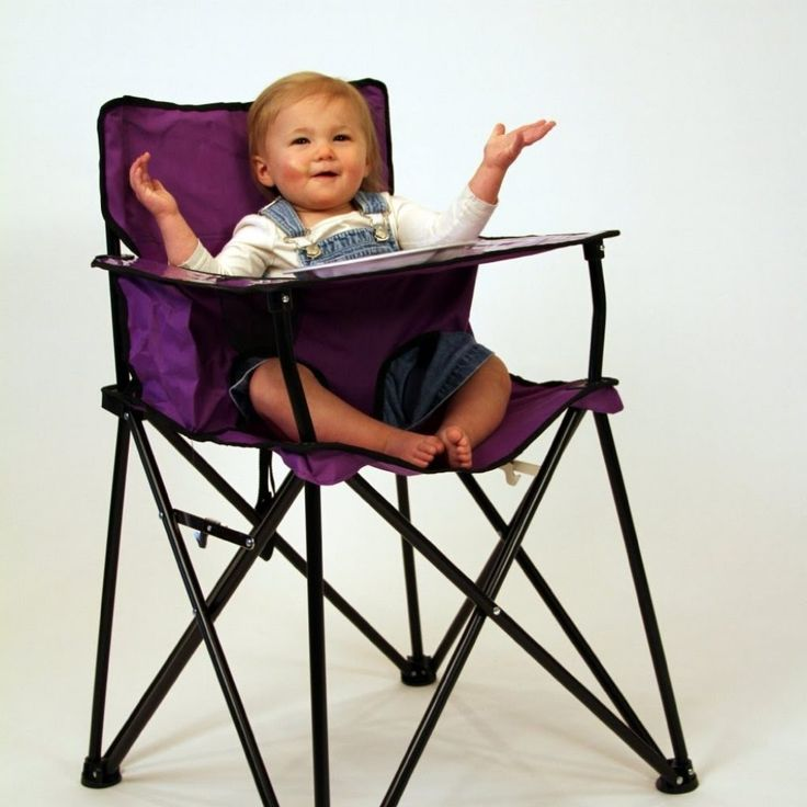 Best 25 Baby high chairs ideas on Pinterest  Travel high