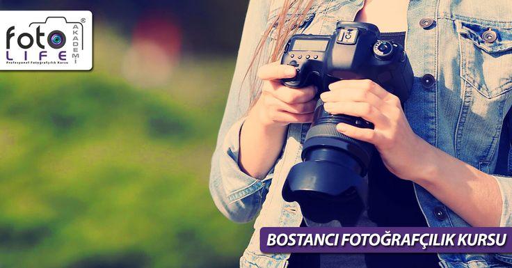 Bostancı fotoğrafçılık kursu, Kadıköy merkezinde yer alan kurs seçenekleri, sunulan imkanlar ve avantajları ile fotoğraf eğitim ücretleri. http://www.fotografcilikkursu.com.tr/bostanci-fotografcilik-kursu/ #bostancıfotoğrafçılık #bostancıfotoğrafçılıkkursu #bostancıfotoğrafçılıkkursfiyatları