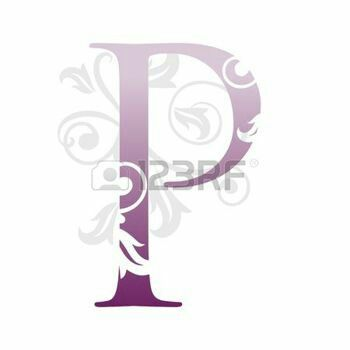 Fijne typografie. Het fijn opstellen van letters of een tekst