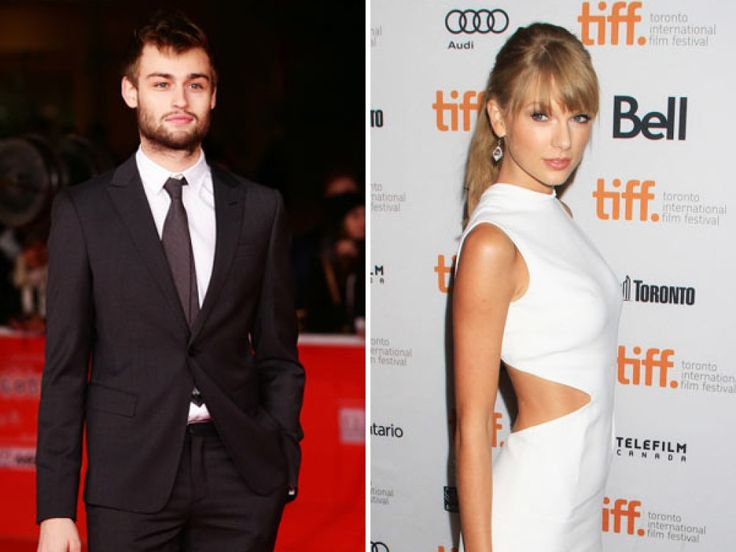 douglas booth girlfriend - Google Search