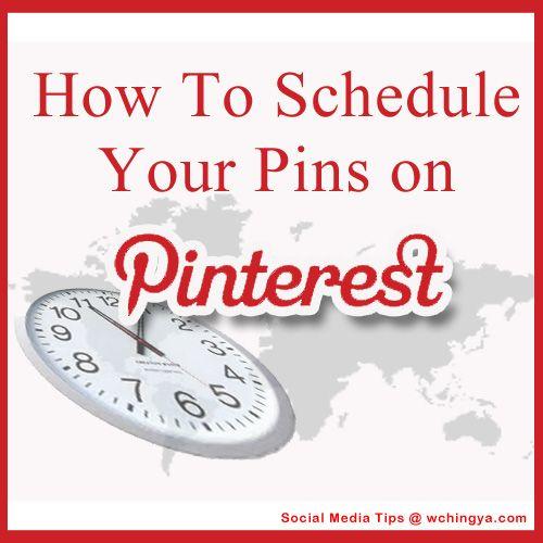 Pin by Ching Ya on Social @ Blogging Tracker 2012 | Pinterest for business, Social media tips, Internet marketing