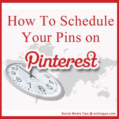 How to Schedule Your Pins to Pinterest Board with Pingraphy: Internet Marketing Tools, Pinterest Pin, Pinterest Tools, Pinterest Follow, Socialmedia Pinterest, Pinterest Socialmedia, Schedule Tools, Schedule Pinterest, Pinterest Boards