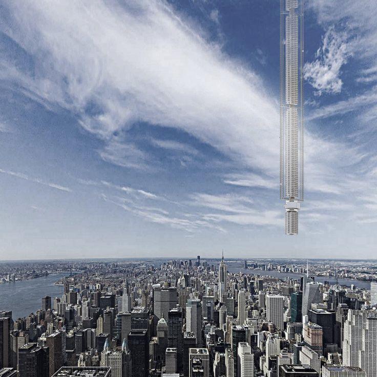 amerikanskie-arhitektory-predlozhili-podvesit-neboskreb-k-asteroidu-quibbll-0