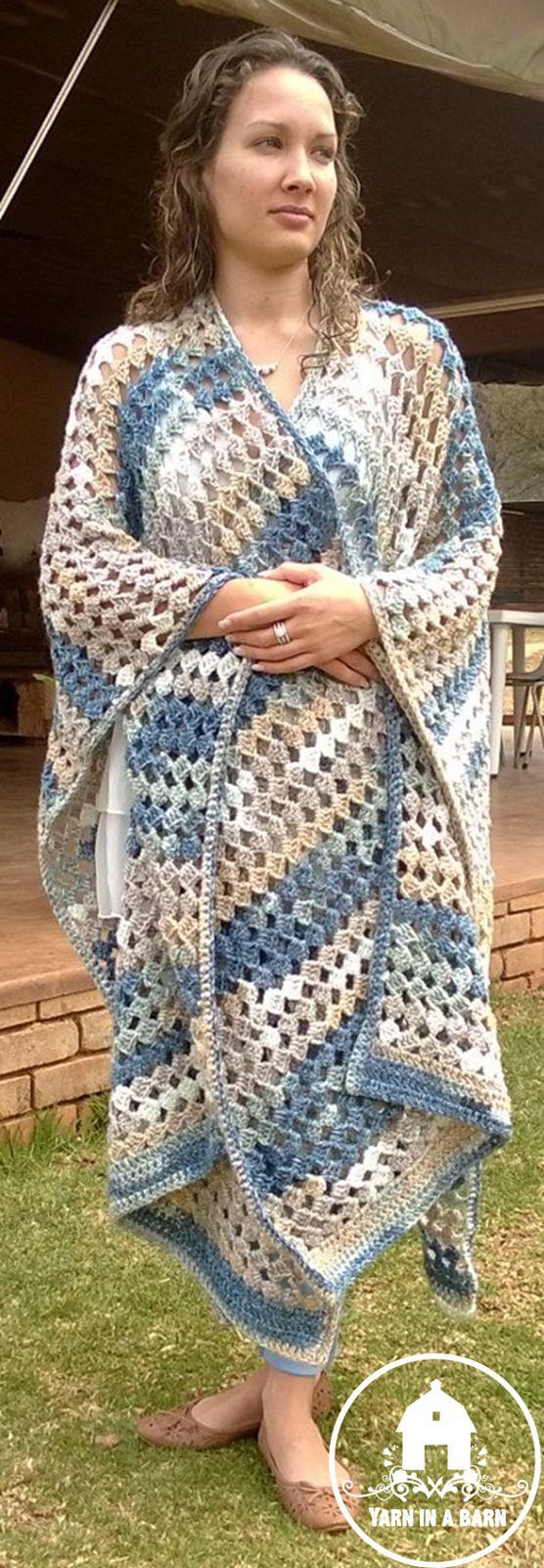 402 best Crochet images on Pinterest   Baby crochet patterns, Baby ...