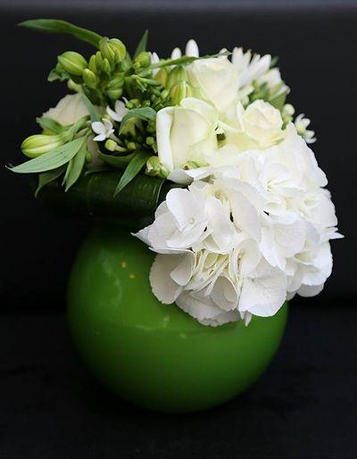 Nice Flower Tattoo Ideas For Women: 1000+ Images About Flower Arrangements On Pinterest