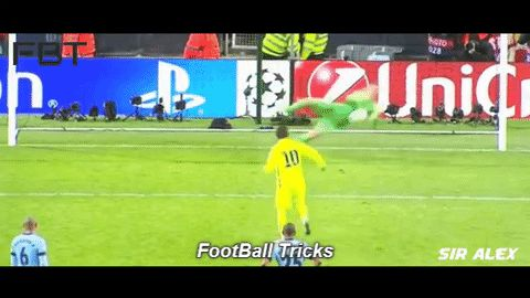 Top Missed Penalties by Football SuperStars FOR FULL VIDEO CLICK ON LINK ( LIKE & SUBSCIBE ) https://www.youtube.com/watch?v=UVU_TvBl5BE