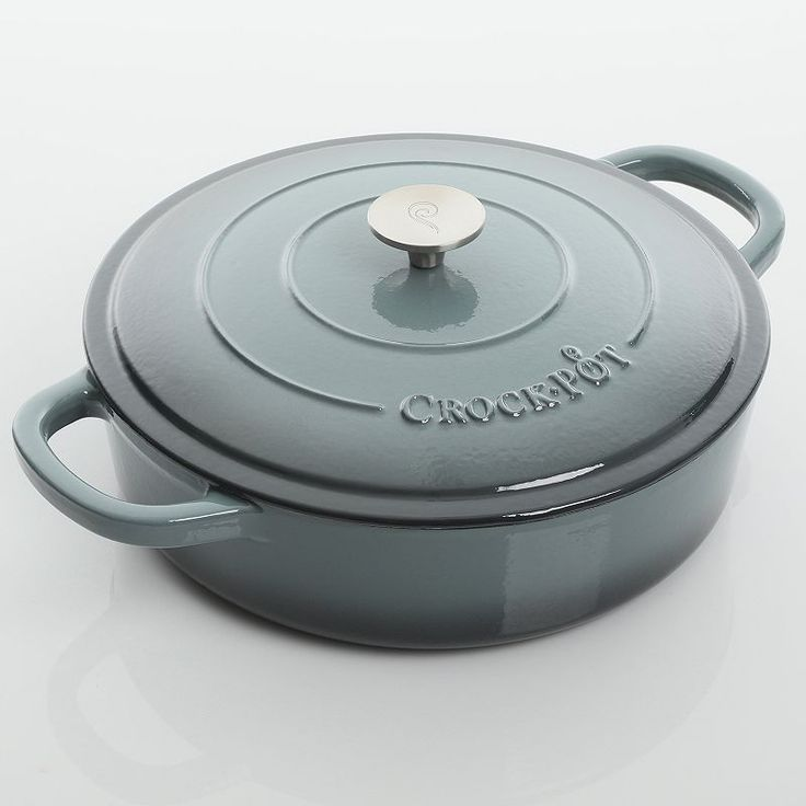 79 best Dishes images on Pinterest | Cast iron dutch oven, French ...