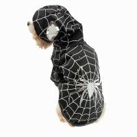 superhero-dog-costume-black-spider-dog-3.jpg