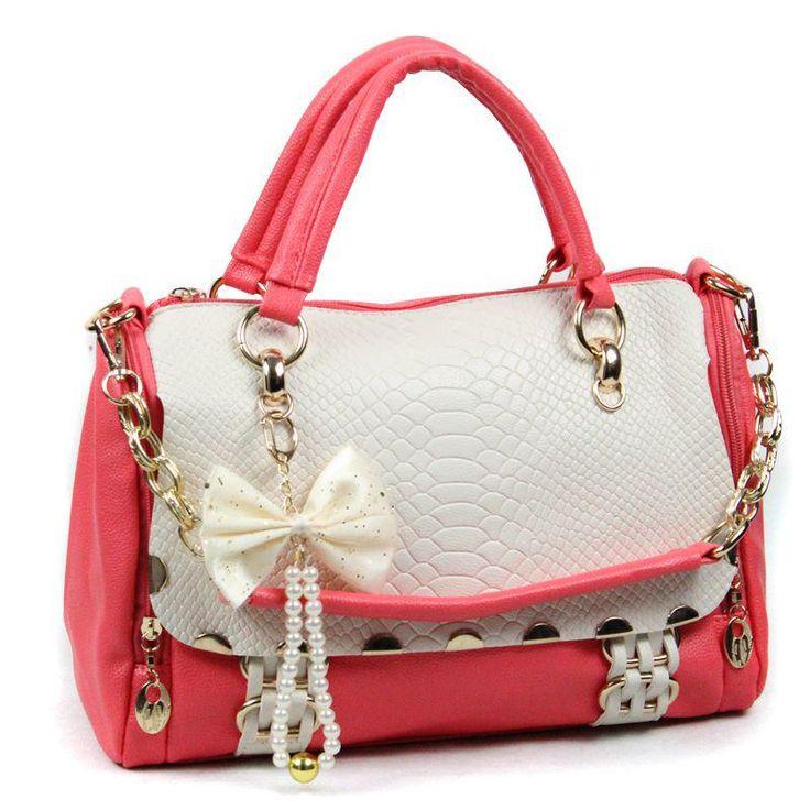 Bag Batam Dompet Wanita Tas Branded New Arrival Tas Import