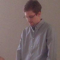 Prism : Edward Snowden, un mois de demandes d'asile