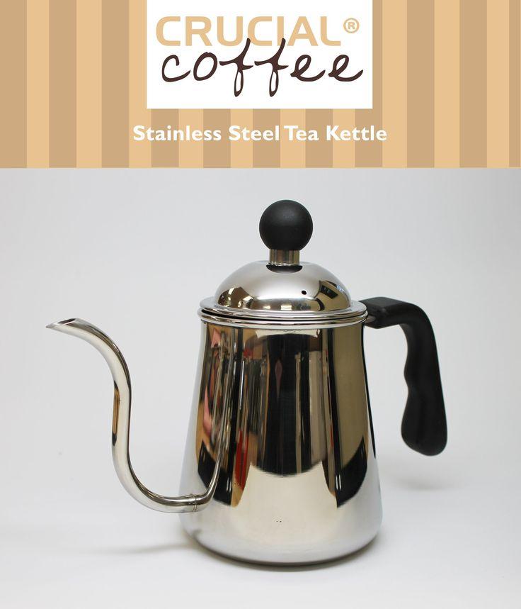 Origin of ass over tea kettle