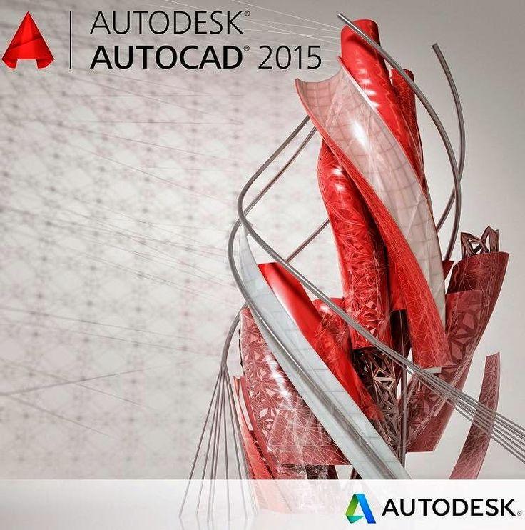 Download Software Blocos Em 3D Para Autocad