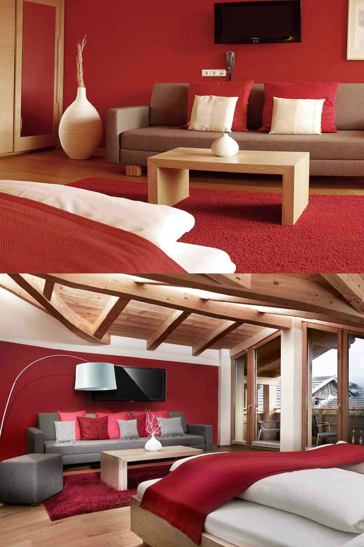 7 best Hotel Gebhard images on Pinterest | Boutique hotels, Hotels ...
