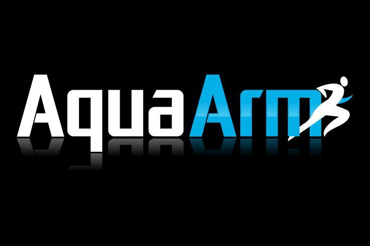 http://www.aqua-arm.com hydration pack - hydration system - camelbak