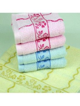 #sublimated #towels  @alanic