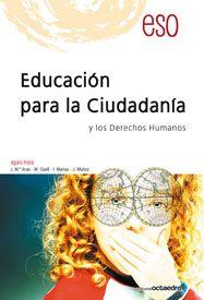 Educación para la Ciudadanía y los Derechos Humanos e.s.o